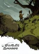 l-envolee-sauvage-tome-1-6357