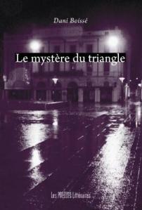 mystère du triangle