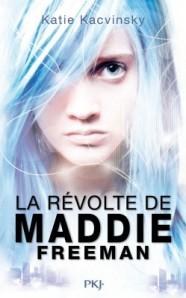 la-revolte-de-maddie-freeman-3925763-250-400