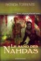 sang des Nahdas