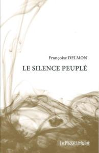 Le silence peuplé