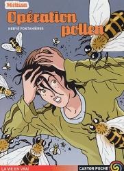 operation-pollen