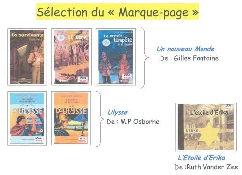 sélection1