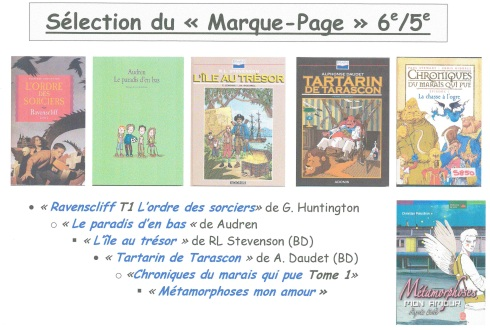 selection 12