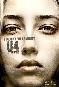 U4-Stéphane