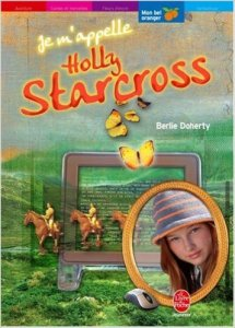 Holly Starcross
