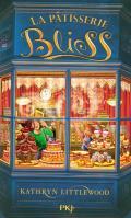 La pâtisserie Bliss