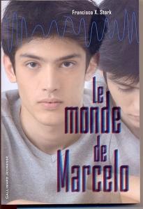 monde de Marcello
