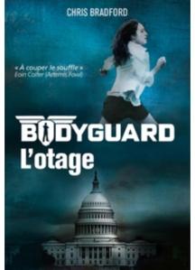 Bodyguard-Tome-1-L'Otage