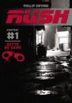 rush,-contrat-1 dette de sang