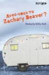 avez vous vu zachary beaver
