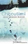 chicoutimi