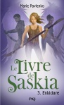 le livre de saskia 3pkj
