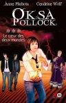 oksa-pollock-tome-3