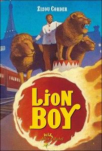 lion-boy-1