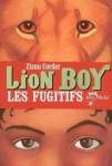 lion-boyt2