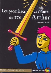 roi-arthur