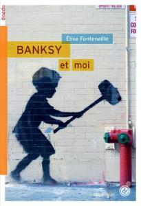 banksy-et-moi
