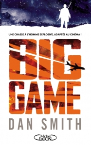 big-game