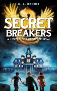 secret-breakers-1