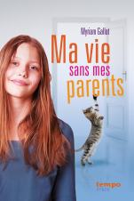ma-vie-sans-mes-parents