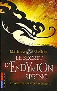 secret-dendymion-spring