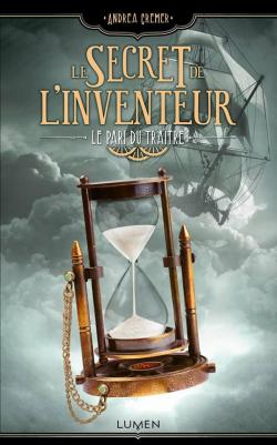 Le-Secret-de-lInventeur-Tome-3-le-Pari-du-Trait_7300